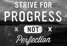 #health #workout #motivation