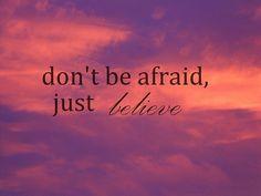 """Elder Jeffrey R. Holland, """"Lord, I Believe"""", April, 2013, General Conference"""