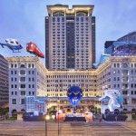The Hongkong and Shanghai Hotels celebrate 150 years