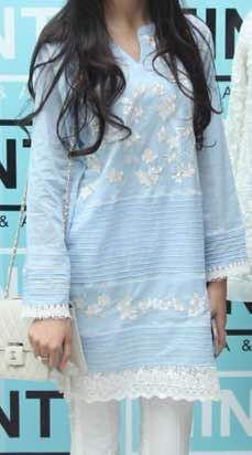 Fancy Dress Design, Stylish Dress Designs, Pakistani Dresses Casual, Pakistani Dress Design, Modest Fashion, Women's Fashion Dresses, Trendy Dresses, Casual Dresses, Kurta Neck Design