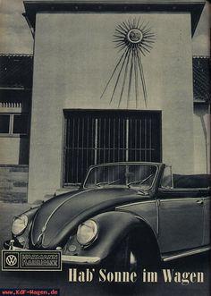 Karman kabriolet Beetle Bug, Vw Beetles, Volkswagen Bus, Vw Camper, Convertible, Vw Cabrio, Commercial Vehicle, Car Accessories, Cool Cars