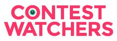 Contest Watchers – Creative Challenges and Competitions Worldwide