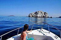 #Mazatlan Island Explorer Tour $52 PP