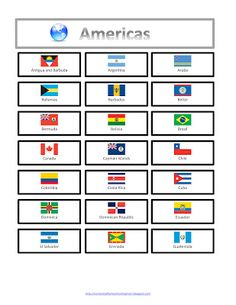 Free 2012 Olympic Medal Count Bulletin Board Set