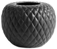 Contemporary Accessories - Modern Accessories - BoConcept - $49