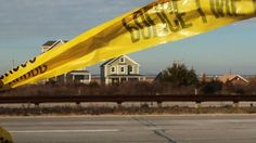Inside the Bizarre, Unsolved Case of the Long Island Serial Killer