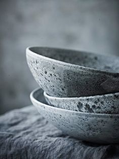 Organic-Textures-&-Colours---Ceramics-by-Kasper-and-Aage-Wurtz-6