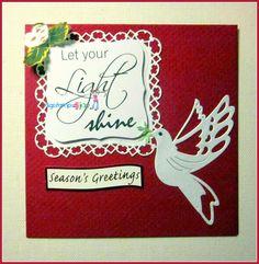 "I added ""Jackie C"" to an #inlinkz linkup!http://getthejclook.blogspot.co.uk/2014/11/let-your-light-shine.html"