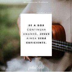 Meu tudo:JESUS!!