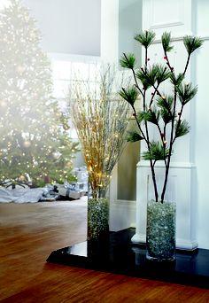christmas tree. | x - m a s | pinterest | bäume, weihnachtsbäume, Hause ideen
