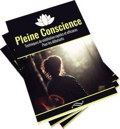 Avis Guide Méditation Pleine Conscience – Télécharger Guide Méditation Pleine Conscience ?Officiel website >>> www.guidemeditation.org Les gens travaillent davantage et s'épuisent de plus en plus, mais sans pour autant accomplir grand-chose. Ainsi, ce...