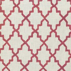 Thomas Dare fabric Latorafh