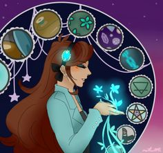 i've loved the stars too fondly Gravity Falls Au, Reverse Falls, Disney Shows, Modern Disney, Dipper, Matching Icons, Stars, Disney Characters, Drawings