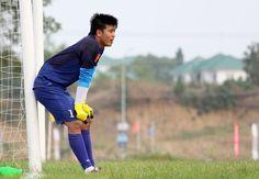 [Thể thao] Bi kịch tuyển thủ Việt Nam 1 năm kiện 2 CLB V-League