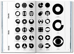 Logos Are Modernist Logos, Really A new book of different logos shows that in graphic design, Modernism is still alive.A new book of different logos shows that in graphic design, Modernism is still alive. Logo Design Liebe, Buch Design, Corporate Logo Design, Best Logo Design, Corporate Identity, Design Logos, Identity Design, Logo Inspiration, Branding