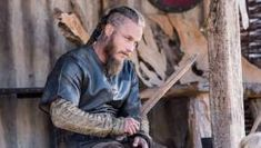 Vikings Hindi Dubbed TV Show in HD | movieshub.pk Ragnar Lothbrok, Lagertha, Katheryn Winnick Instagram, Danila Kozlovsky, Travis Fimmel, Lena Headey, Teaser, Viking Tribes, New Warriors