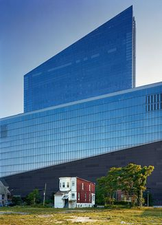 If not for zany schemes, Atlantic City would be a sand dune. Revel was supposed to be the most opulent casino the place had ever seen.