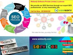 WSPL providing impressive tailor-made website, graphic design,software development,SEO services,creative web design and web application,for new and already established reputable businesses throughout Thailand,Ireland,Italy,Dubai,UAE,UK and India Seo Marketing, Digital Marketing, Seo Analysis, Best Seo Company, Seo Keywords, Ecommerce Website Design, Creative Web Design, Seo Agency, Graphic Design Software