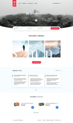Joomla and WordPress Site Tips Web Design Agency, Web Design Services, Web Design Company, Vitrine Design, Site Vitrine, Minimal Web Design, Website Design Inspiration, Web Layout, Layout Design