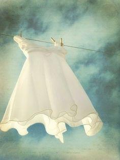 #LaundryByDesign #TheGoodHomeCo #Linedried