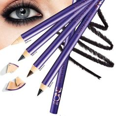 The ONE Kohl olovka za oči