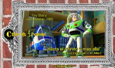 - TOY STORY - Toy Story