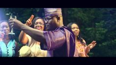 Sonnie Badu - Wonder God [official video]