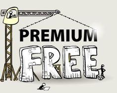 Ten Great Freemium Small Business Software