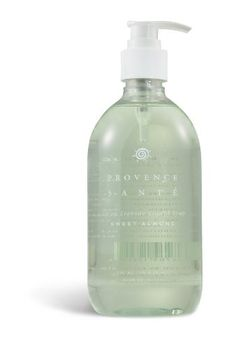 Minerals Healthy A Great Variety Of Goods 4x Seaweed Bath Co Wildly Natural Seaweed Body Wash Vitamin