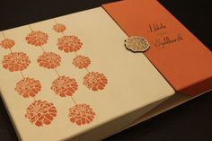 Mystikos Creations Info & Review | Invitations in Delhi NCR | Wedmegood