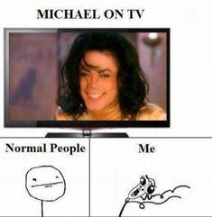 Michael Jackson Memes, Michael Jackson Smile, Jackson 5, Rodrigo Teaser, Mean Girls Movie, The Jacksons, Staying Alive, Funny Relatable Memes, My King