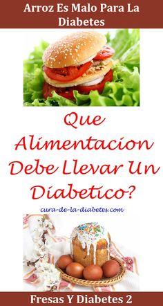 que es la diabetes wikipedia libre