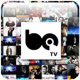 b@ TV App