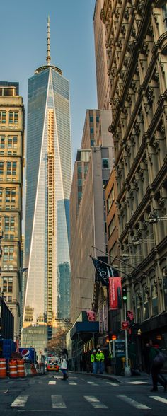 Manhattan, New York City, USA…reépinglé par Maurie Daboux. Blue Ridge Mountains, Central Park, Empire State Building, Ville New York, Voyage New York, I Love Nyc, Times Square, Manhattan New York, Ny Ny