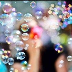 لا تهمني تلك الكلمات المنمقة  وكلمات الغزل الغامضة أصبحت اقرأ فقط كلمات و أحاديث القلب والروح مساكم ملون بألوان الفرح  #mydubai  #myuae  #myemirates  #mydxb  #sunshine  #newday  #newweek  #princesshana  #instagramhub  #stars  #myabudhabi  #sunset  #sunshine  #beautiful  #myworld  #friendsforever  #happiness  #positivevibes  #Positivepower by princess.hana.1111