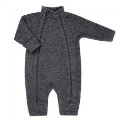 06f48598d28 De 32 bedste billeder fra Yoha | Merino wool, 12 months og 3 year olds