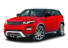 http://www.cardekho.com/carmodels/Land_Rover/Land_Rover_Range_Rover_Evoque  The Range Rover Evoque is a compact SUV from Land Rover which went into production in July 2011. Land Rover