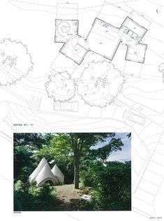 すわ製作所 SUWA architects+ engineers - Publication