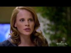Full screen Cloudy with a Chance of Love 2015 Hallmark Channel - YouTube