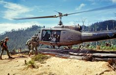 Images From Vietnam - Page 30 - Armchair General and HistoryNet >> The Best Forums in History