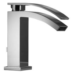 1000 images about porcelanosa on pinterest tile for Porcelanosa faucets