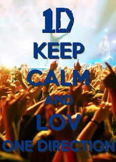 My keep calms