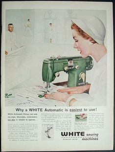 Google Image Result for http://lillystrends.com/ads4/ad-1956-white-sewing-machine.JPG