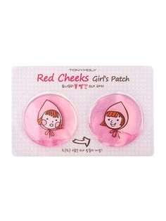 8 Must-Try Korean Beauty Products From Tonymoly: Beauty Products: allure.com