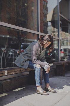 #streetstyle #style #fashion #streetfashion #leandramedine #manrepeller #mr
