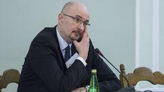 Marcin Pachucki nadzorem finansowym związany niemal od początku swojej drogi zawodowej Fictional Characters, Fantasy Characters