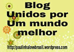 Visite me http://paulinhalovebrasil.wordpress.com