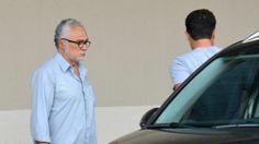 Genoino recorre aoSTF por prisão domiciliar - Brasil - Notícia - VEJA.com