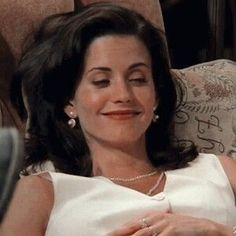 Serie Friends, Friends Moments, Friends Tv Show, Just Friends, Friends Forever, Best Series, Best Tv Shows, Best Shows Ever, Monica Friends