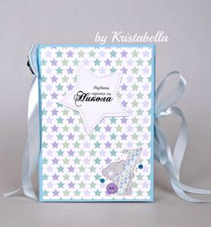 Baby Boy Scrapbook Album,First Year Keepsake Album, Personalized Blue, Green and Violet  Memory Book, Newborn Baby Scrapbook Album by KristabellaCreations on Etsy https://www.etsy.com/listing/248340037/baby-boy-scrapbook-albumfirst-year